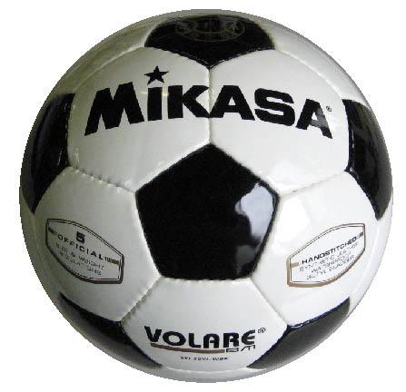 ミカサ MIKASA サッカーボール 5号球 svc50vlwbk Mikasa 祝開店大放出セール開催中 smtb-k SVC50VL-WBK ky 最安値に挑戦 40