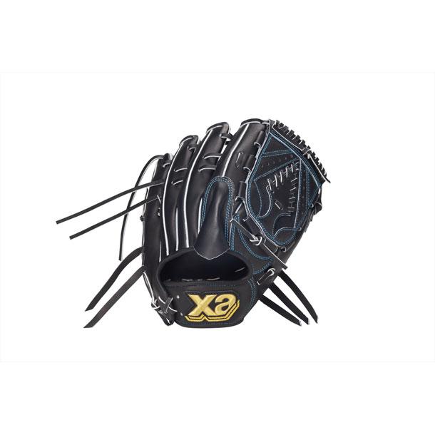 硬式グラブ トラスト【xanax】ザナックス野球・ベースボール硬式グラブ・ミット(BHG-12119)*15