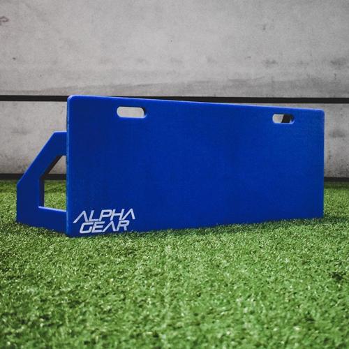 リバウンドボード【ALPHAGEAR】アルファギアサッカー用品代引き不可・北海道・沖縄・離島への発送は出来ません。*-8