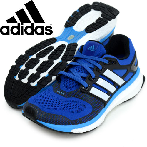 adidas energy boost 2 esm blue