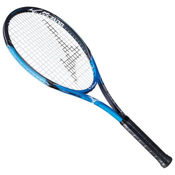 『フレームのみ』テニスラケット Cツアー300【MIZUNO】ミズノテニス ラケット Cツアーシリーズ(63JTH711)*30