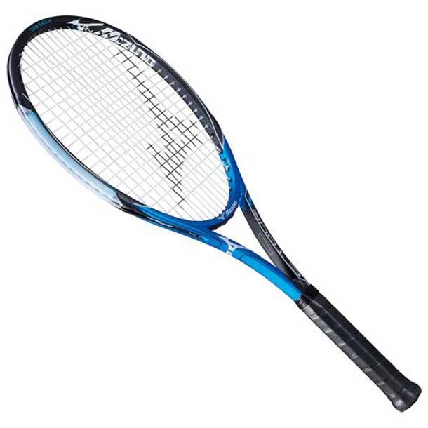 『フレームのみ』テニスラケット Cツアー310【MIZUNO】ミズノテニス ラケット Cツアーシリーズ(63JTH710)*30