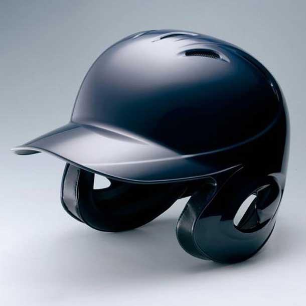 送料無料 一部地域を除く ミズノ MIZUNO セールSALE%OFF ソフトボール ソフトボール用ヘルメット 両耳付打者用 25 1DJHS101 ヘルメット ミズノソフトボール