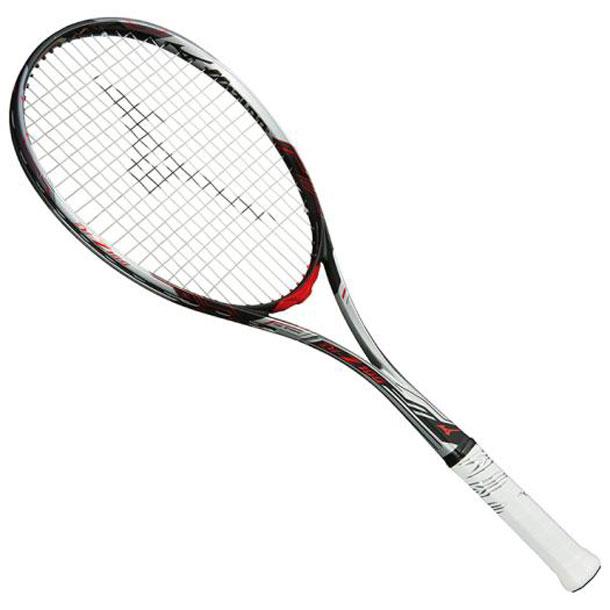 【フレームのみになります】ソフトテニスラケット ディーアイZ100【MIZUNO】ミズノソフトテニス ラケット ディーアイ(63JTN844)*41