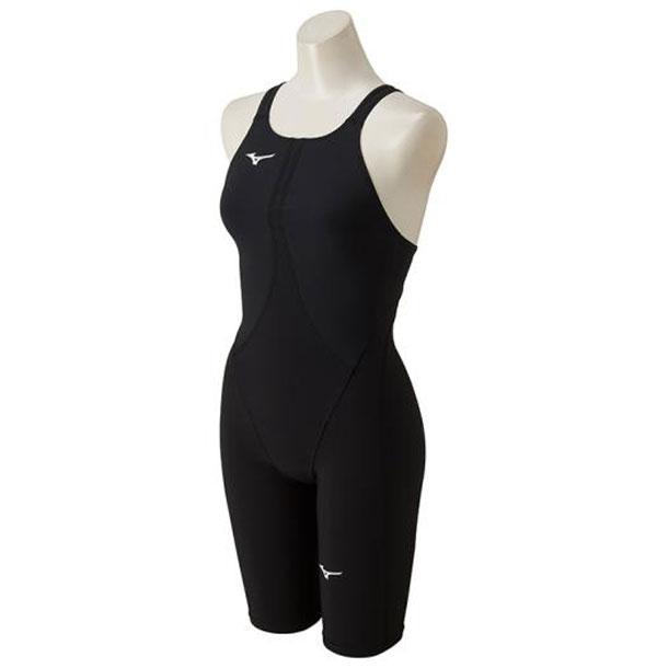 MX-SONIC02 ハーフスーツ(レディース)【MIZUNO】ミズノスイム 競泳水着 MX(N2MG8211)*21