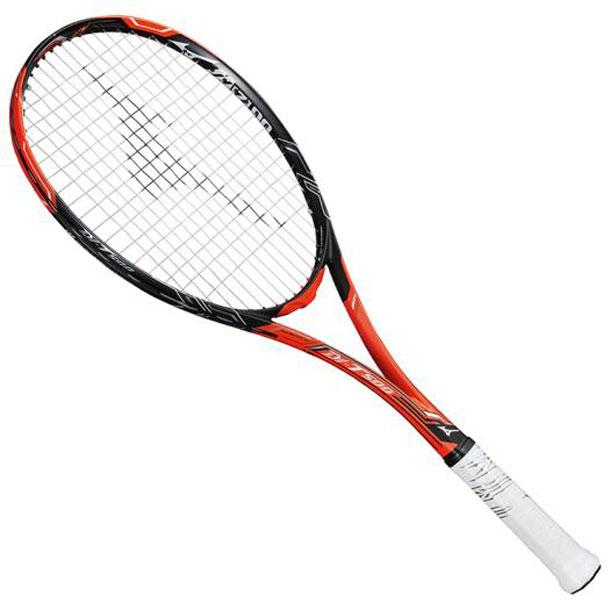 セットアップ 『フレームのみ』ソフトテニスラケット (63JTN845)*40 ディーアイ ラケット T500【MIZUNO ディーアイ】ミズノソフトテニス ラケット ディーアイ (63JTN845)*40, CrossForm:e4b1881f --- canoncity.azurewebsites.net