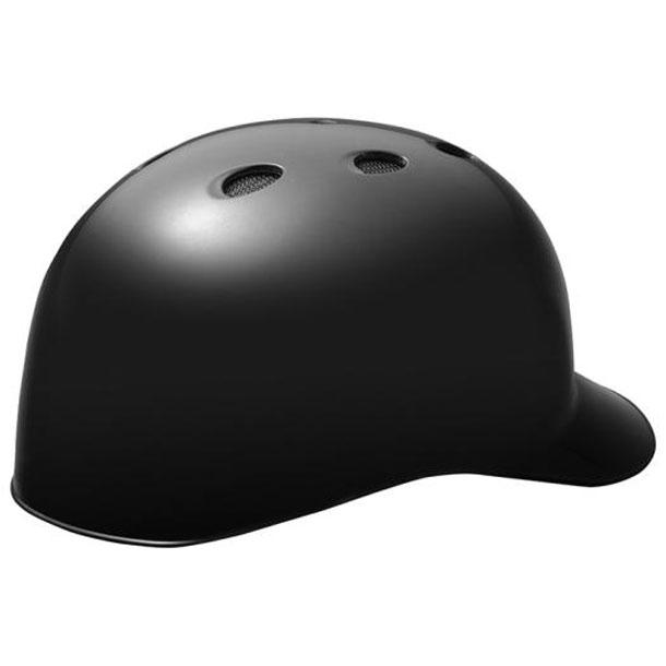 硬式用ヘルメット(キャッチャー用 野球)【MIZUNO】ミズノ野球 キャッチャー用防具 硬式用(1DJHC102)*26