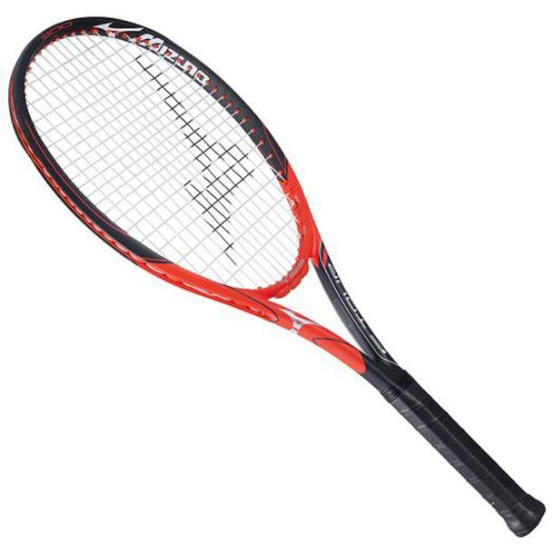 F TOUR 300(テニス)【MIZUNO】ミズノテニス ラケット Fシリーズ(63JTH771)*00