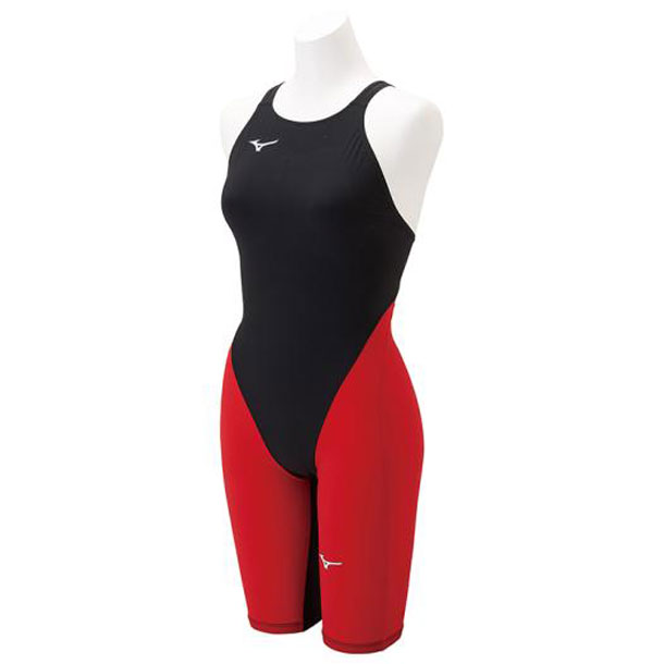 MX-SONIC G3 ハーフスーツ(ジュニア)【MIZUNO】ミズノスイム 競泳水着 MX・SONICG3(N2MG8911)*30