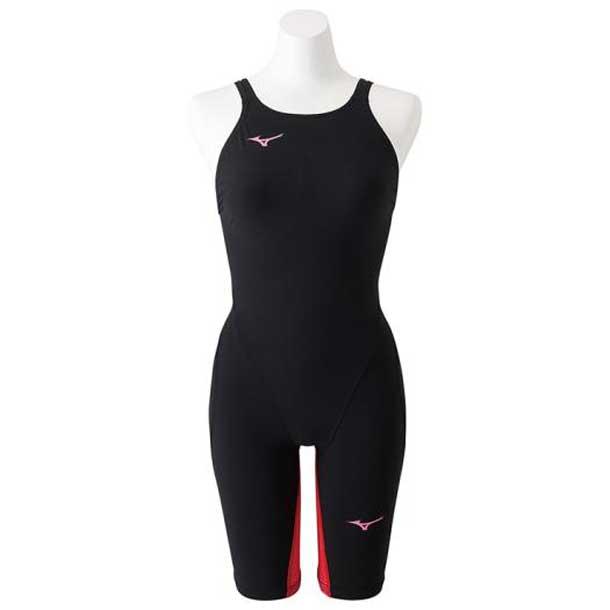 MX-SONIC G3 ハーフスーツ(ジュニア)【MIZUNO】ミズノスイム 競泳水着 MX・SONICG3(N2MG8912)*30