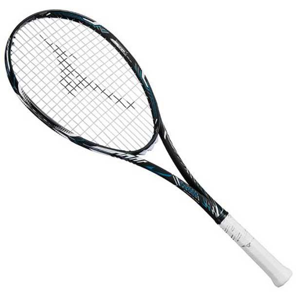 『フレームのみ』ディオス50-R(ソフトテニス)【MIZUNO】ミズノソフトテニス ラケット ディオス(63JTN865)*26