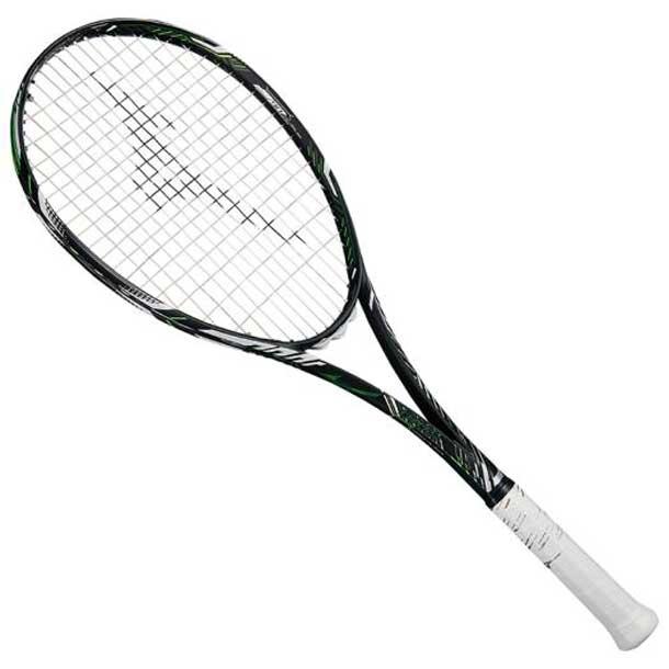 『フレームのみ』ディオス50-R(ソフトテニス)【MIZUNO】ミズノソフトテニス ラケット ディオス(63JTN865)*25