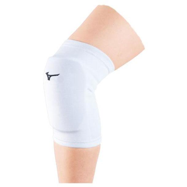 膝サポーター(1個入り)(バレーボール) 【MIZUNO】ミズノバレーボール サポーター 一般用(V2MY8002)*28