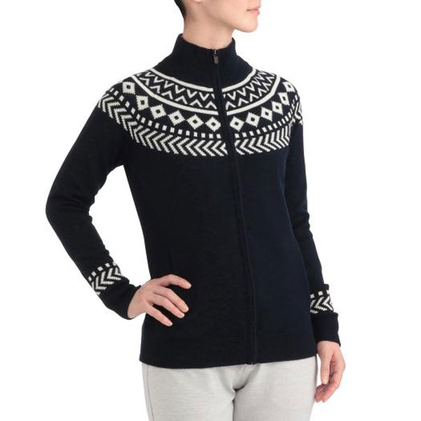 ブレスサーモフルジップセーター【MIZUNO】ミズノゴルフ ウエア セーター(52MC9741)25*30