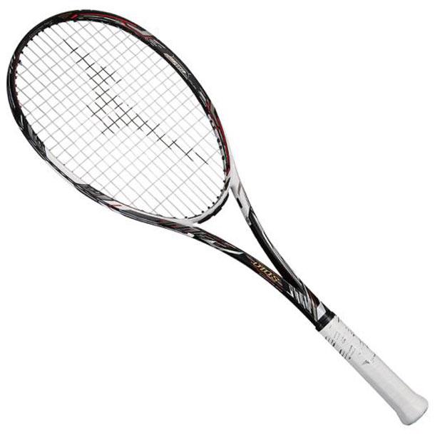 ディオスプロC(ソフトテニス) 【MIZUNO】ミズノテニス/ソフトテニス ソフトテニスラケット ディオス(63JTN962)*20