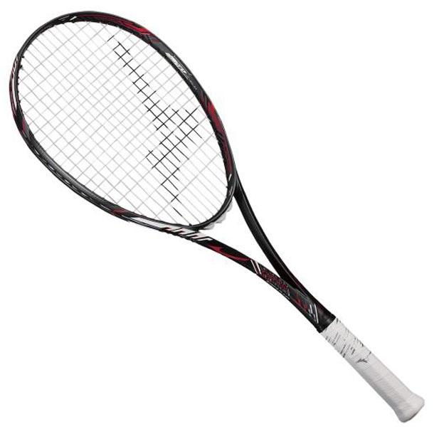 ディオス10-R(ソフトテニス)【MIZUNO】ミズノテニス/ソフトテニス ソフトテニスラケット ディオス(63JTN063)*20