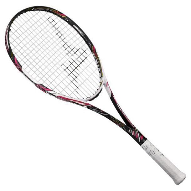 ディオス50-C(ソフトテニス)【MIZUNO】ミズノテニス/ソフトテニス ソフトテニスラケット ディオス(63JTN066)*20
