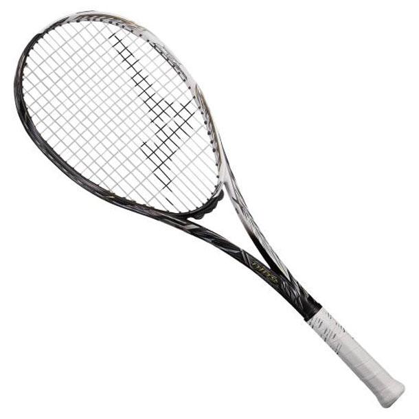 『フレームのみ』ディオスプロX (ソフトテニス)【MIZUNO】ミズノテニス/ソフトテニス ソフトテニスラケット ディオス (63JTN060)*20