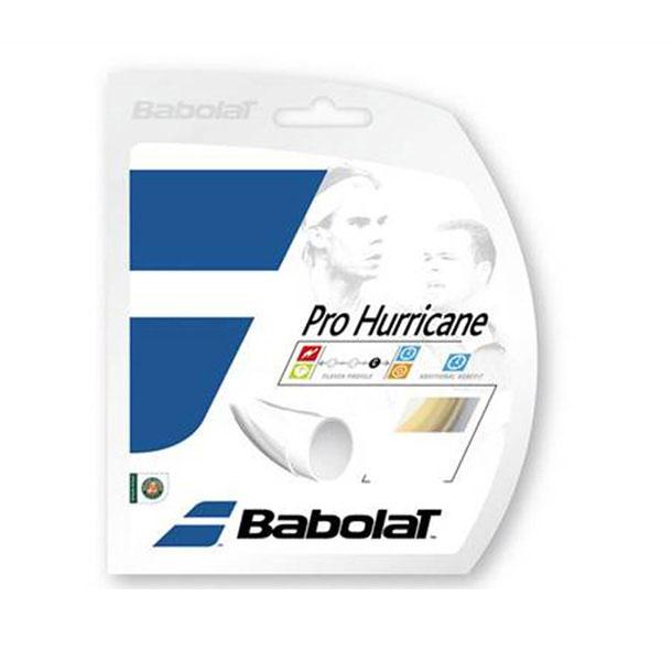 低価格で大人気の プロハリケーンロール【Badolat】バボラ硬式テニスストリングス(BA243104)*20, 健幸通販のいわさ屋:7e9d5e02 --- hortafacil.dominiotemporario.com