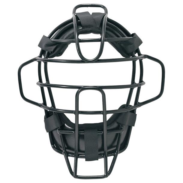 硬式用マスク【SSK】エスエスケイ硬式用(CKM1510S)*26