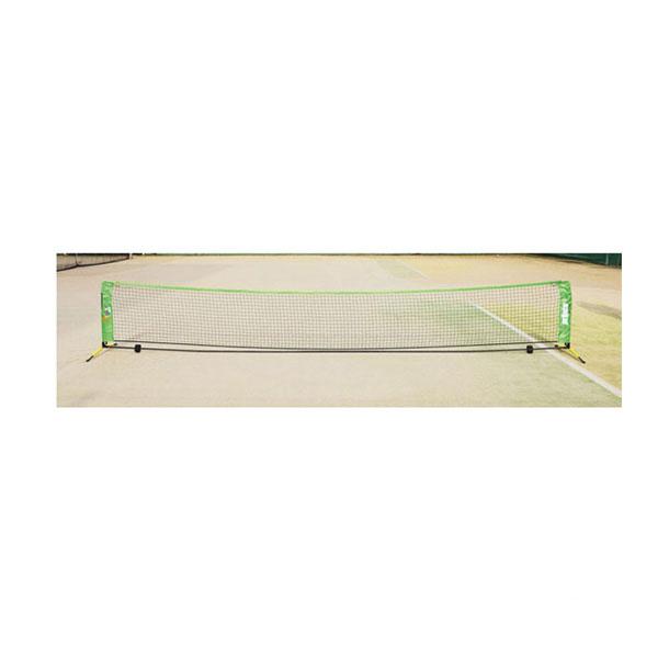 テニスネット 5.5m【prince】プリンスネット・ゲージ(PL016)*20