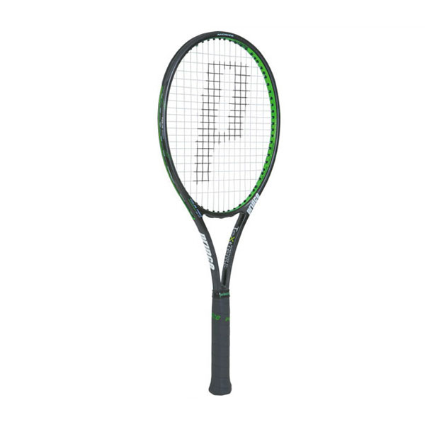 ツアー プロ 95 XR【prince】プリンス硬式テニスラケット(7T40N)*20