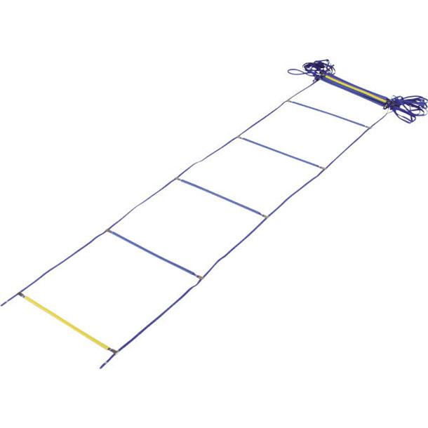 トレーニングラダーDX【DANNO】ダンノその他パーソナルトレーニング用品(D348)*20