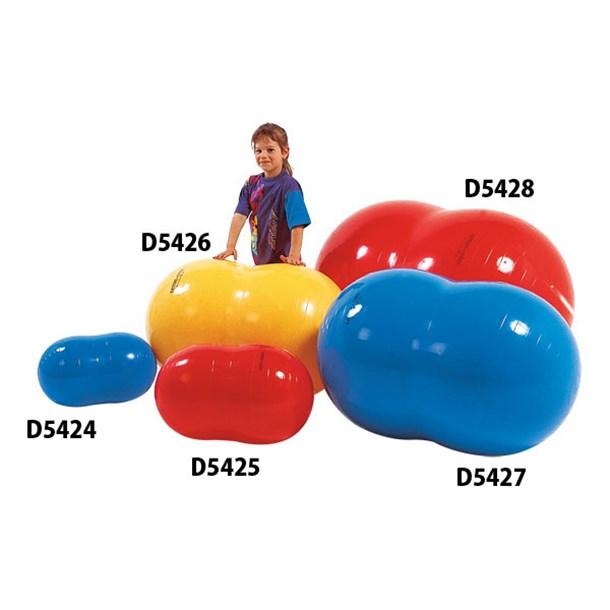 フィジオロール70【DANNO】ダンノエクササイズボール(D5427)*20
