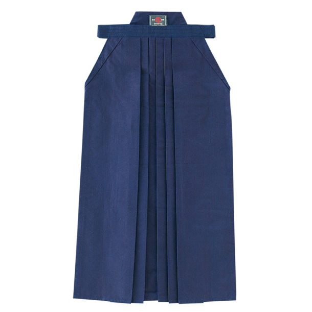 10000番 正藍袴【KUSAKURA】九桜その他ウェア(H1028)*20