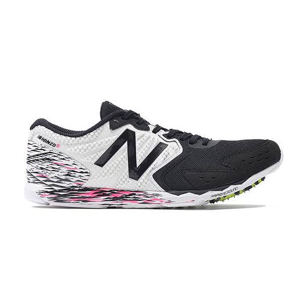 【保証書付】 NB HANZOS W【New W【New Balance】ニューバランスランニングシューズ(WHANZSM1D) HANZOS NB*23, イイパワーズ:806976d6 --- canoncity.azurewebsites.net