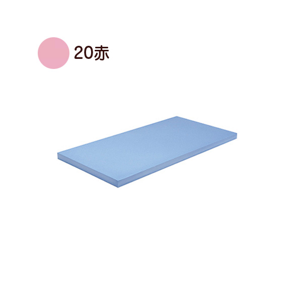 ロングビート2000【TOEI LIGHT】トーエイライト泳法矯正具(B3083)*20