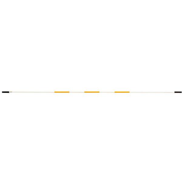 グラスバー360【TOEI LIGHT】トーエイライトその他施設備品(G1281)*20