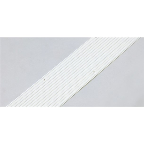 ラインテープ150GF【TOEI LIGHT】トーエイライトラインテープ・グランドテープ(G1568)*20