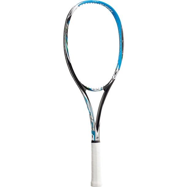 ネクシーガ10【Yonex】ヨネックスソフトテニスラケット(NXG10)*20