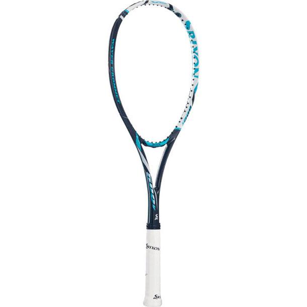スリクソン V 500V【SRIXON】スリクソンソフトテニスラケット(SR11801)*20
