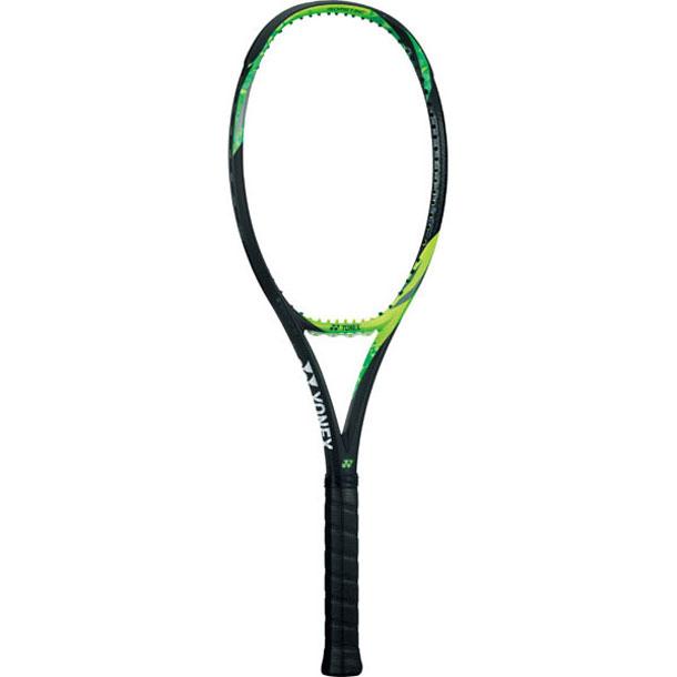 Eゾーン98【Yonex】ヨネックス硬式テニスラケット(17EZ98)*20