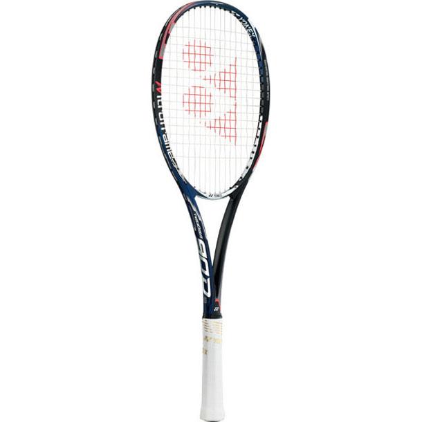 『フレームのみ』ネクシーガ90デュエル【Yonex】ヨネックスソフトテニスラケット(NXG90D)*27