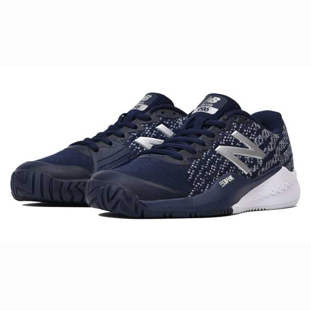 WCH996【NEW BALANCE】ニューバランステニスシューズ(WCH996N32E)*25