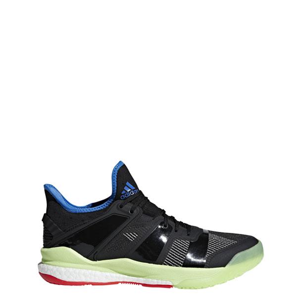 STABIL X【adidas】アディダススポーツカジュアルシューズ(BD7410)*20