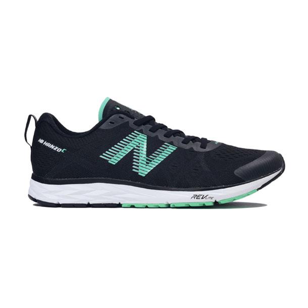 NB HANZOC M【New Balance】ニューバランスランニングシューズ(M1500GC4D)*20