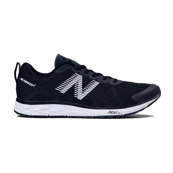 NB HANZOC M【New Balance】ニューバランスランニングシューズ(M1500SC4D)*20