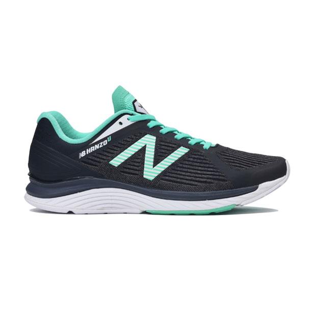 NB HANZOU M【New Balance】ニューバランスランニングシューズ(MHANZUE14E)*20