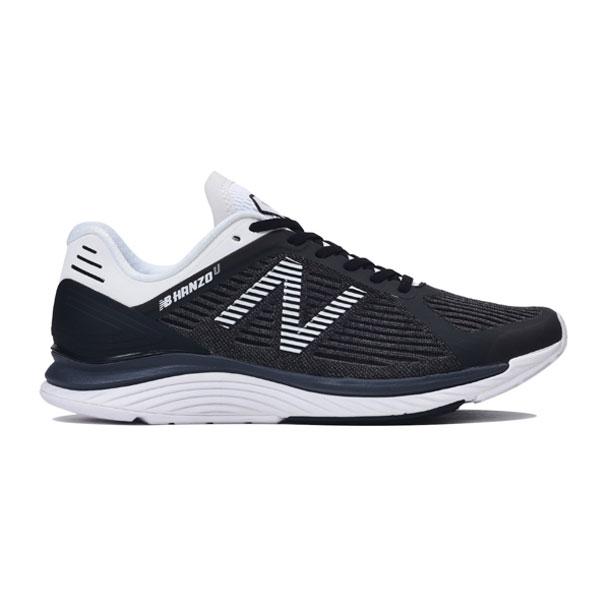 NB HANZOU M【New Balance】ニューバランスランニングシューズ(MHANZUM1D)*20