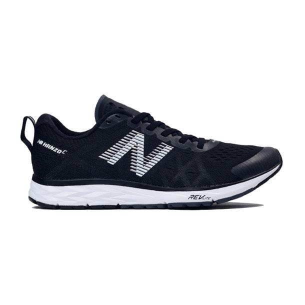 NB HANZOC W【New Balance】ニューバランスランニングシューズ(W1500SC4D)*20