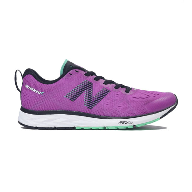 NB HANZOC W【New Balance】ニューバランスランニングシューズ(W1500VC4B)*20