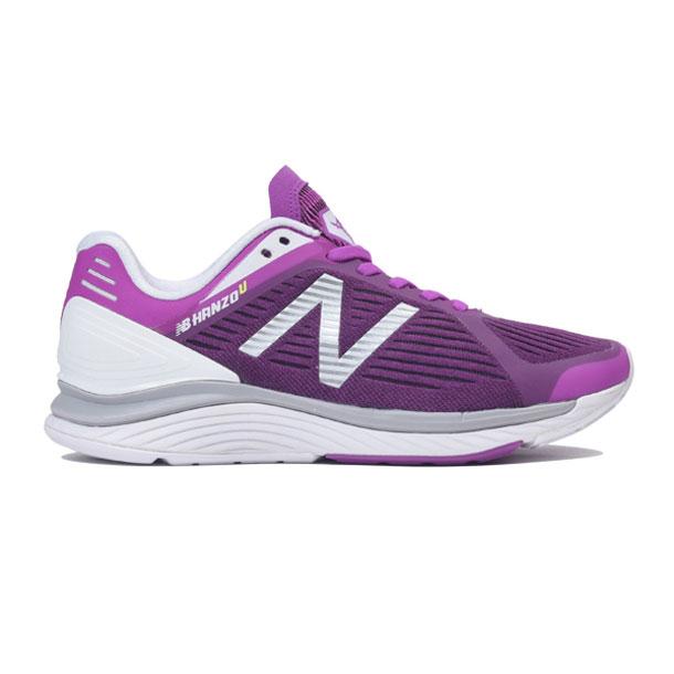 NB HANZOU W【New Balance】ニューバランスランニングシューズ(WHANZUV12E)*20