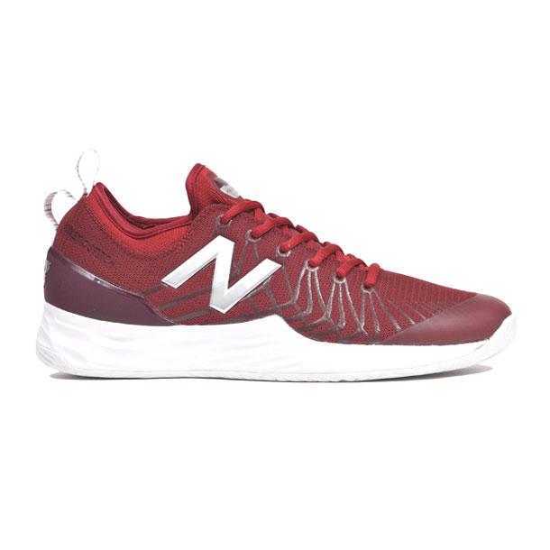 MCHLAV ALL COURT【New Balance】ニューバランステニスシューズ(MCHLAVSGD)*20