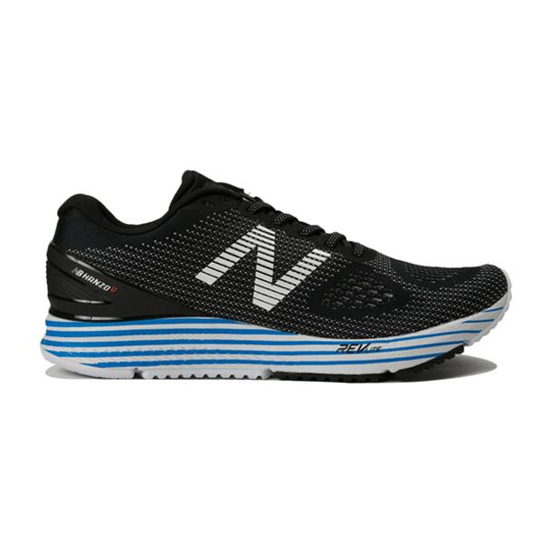 NB HANZOU M【New Balance】ニューバランスランニングシューズ(MHANZUF24E)*20