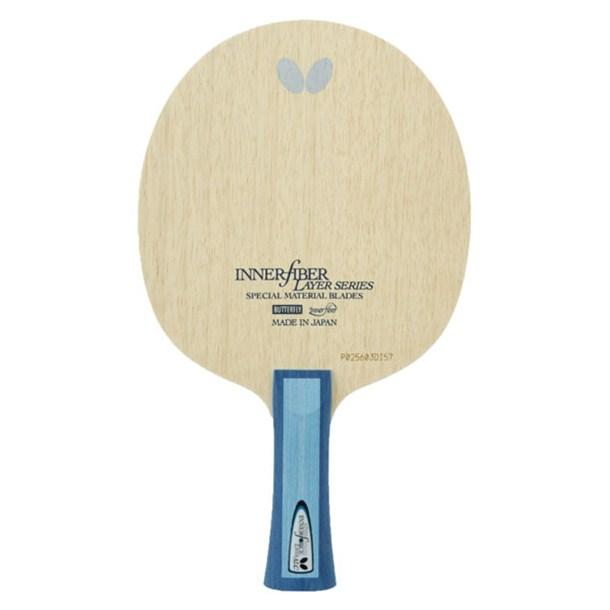 インナーフォース・レイヤー・ALC FL【Butterfly】バタフライタッキュウシェークラケット(36701)***
