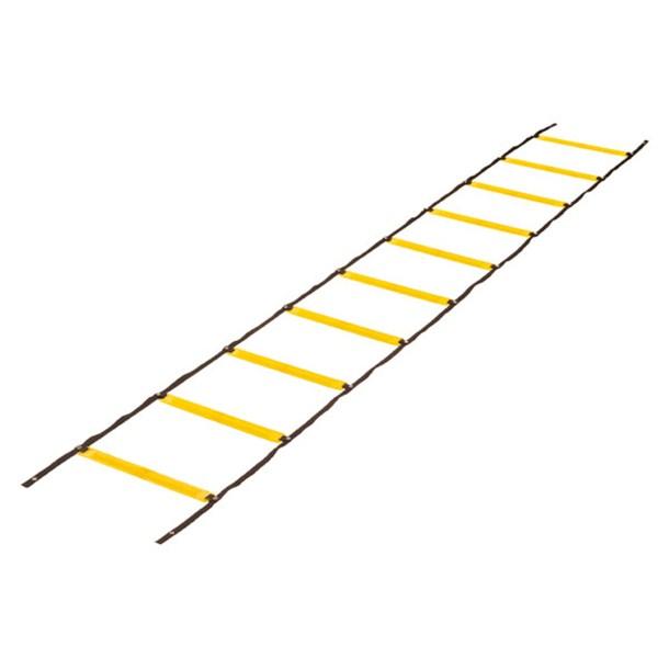 ソフトラダートレーニングロープ【Evernew】エバニューリクジョウグッズソノタ(ega480)*00